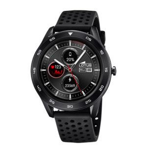 montre smartwatch 50013-5