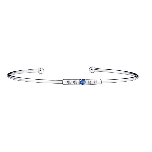 bracelet femme chic Mauboussin Capsule d'émotions